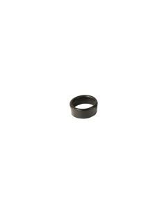 Gummischutzring  für PARD Okular-Adapter