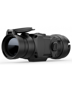 Thermal imaging device PULSAR Core FXQ 55 BW