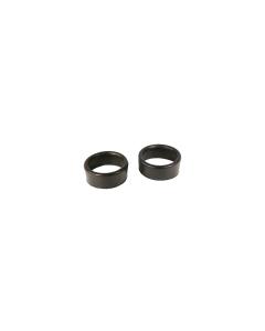 Fernglas - Schutzring, 8x40, 10x40, 7x45, 8x45