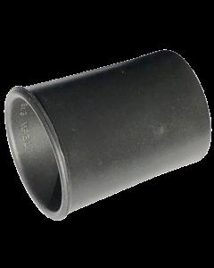 Objektiv Lichtschutzblende, Größe 3, 46-50 mm