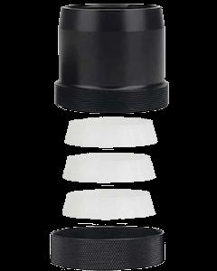 PARD Universal-Okular-Adapter