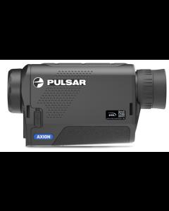 PULSAR Wärmebildgerät Axion Key XM22, links