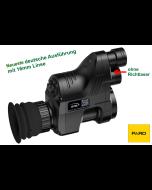 Nachtsichtgerät PARD NV007A,