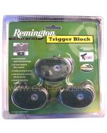 Remington Abzugsschloss