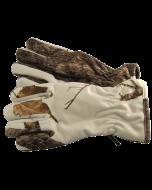 Schneetarn Handschuh