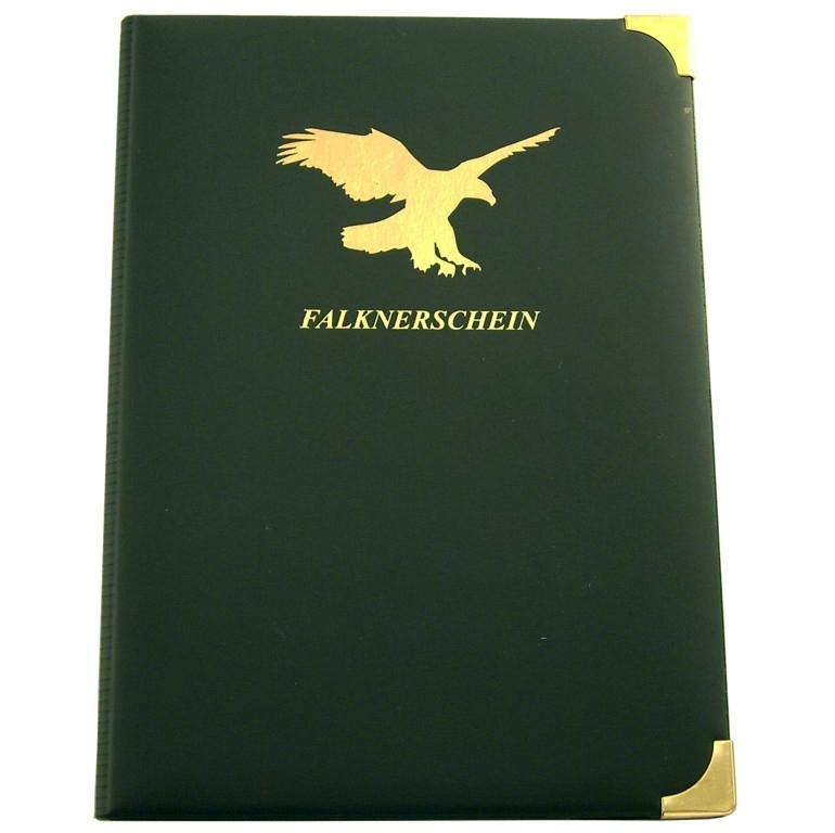 Falknerschein